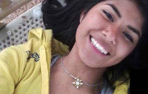 Meet Stephanie Perez