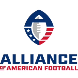 alliance_of_american_football