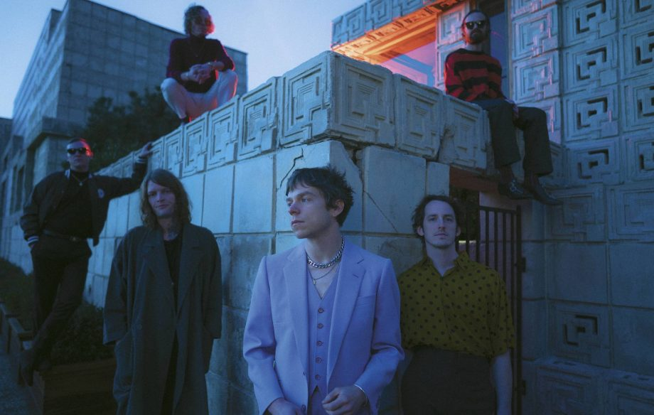 Cage-the-Elephant-Neil-Krug-low-res-920x584