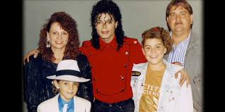 Leaving Neverland: The Truth It Left Behind