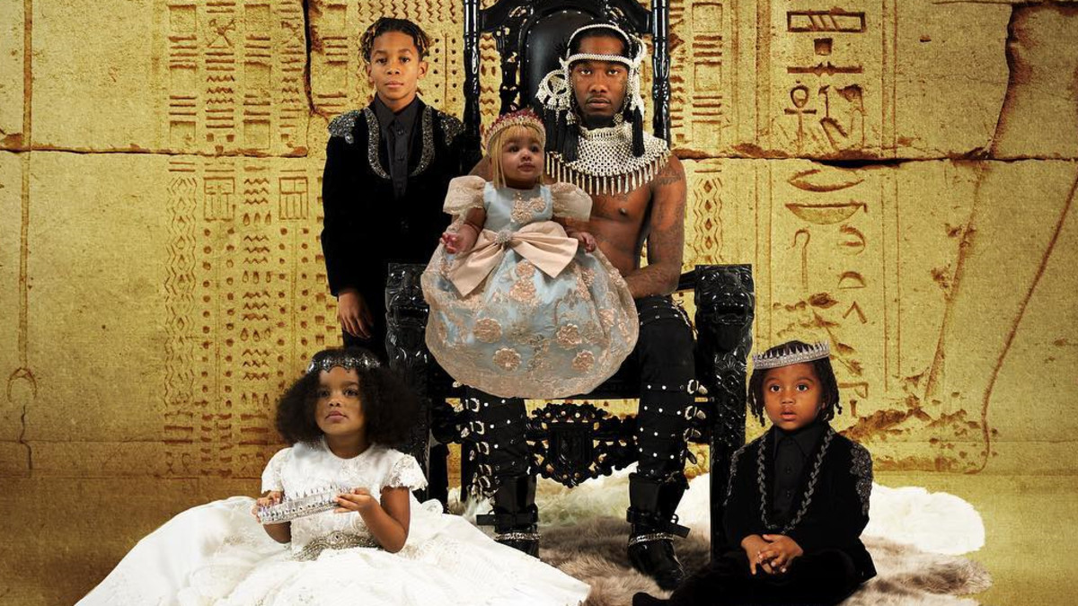 offset-father-of-four-album-review