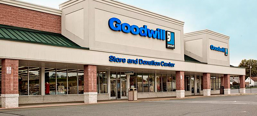 PCred- Goodwill Keystone Area