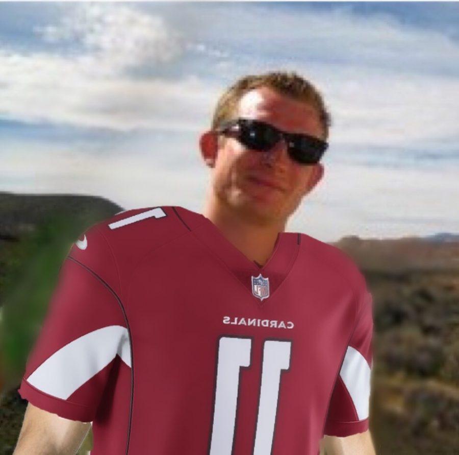 Arizona Cardinals Sign Mr. Eid to Become 2019 Kicker