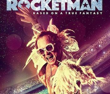 What To Expect From Rocketman