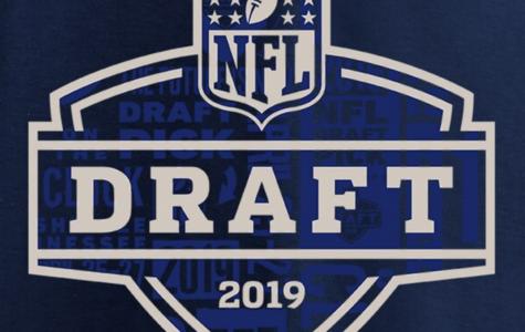 Rating the Top Ten Draft Picks