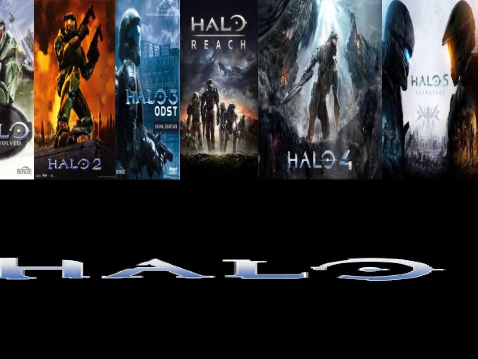 Halo Photo (1).jpg