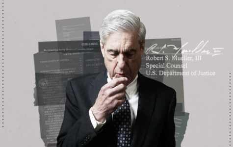 The Mueller Report: The Entire Story