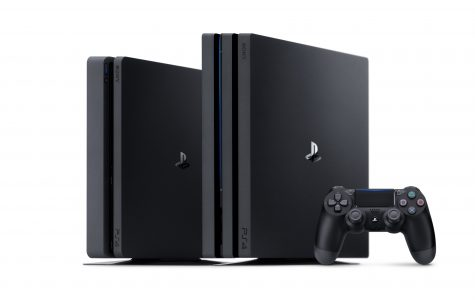 Should You Still Buy A PS4 in 2019?