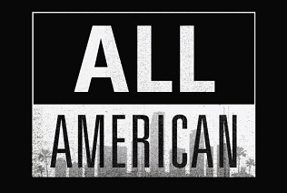 All_American_Title_Card