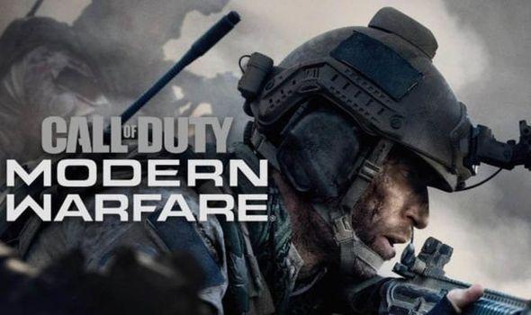 Call-of-Duty-Modern-Warfare-1168896