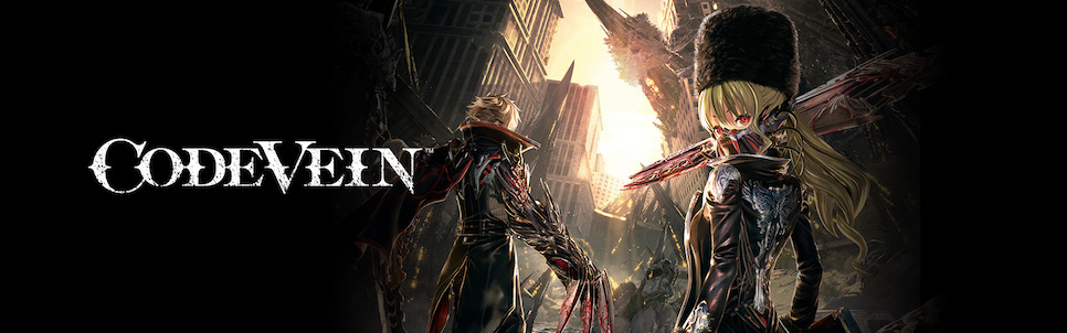 code-vein-cover-image