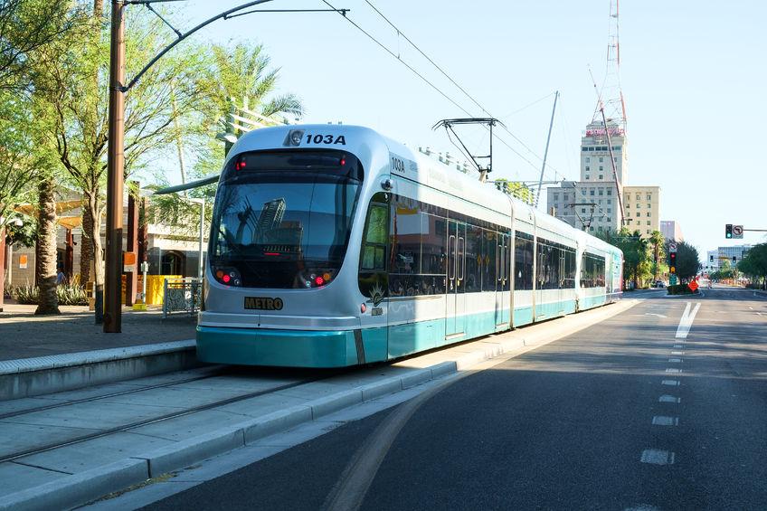 Public Transit Sotry pic