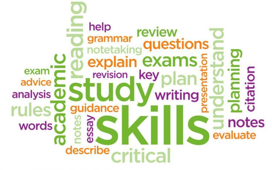 Study-Skills-1080x675-900x563