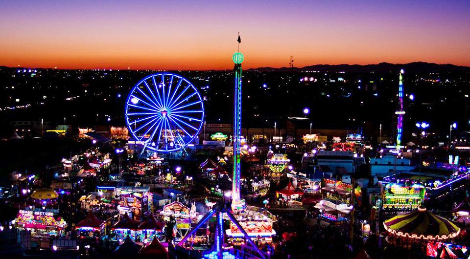 Arizona-State-Fair-30_0549e983-5056-b3a8-4999e656245910e3