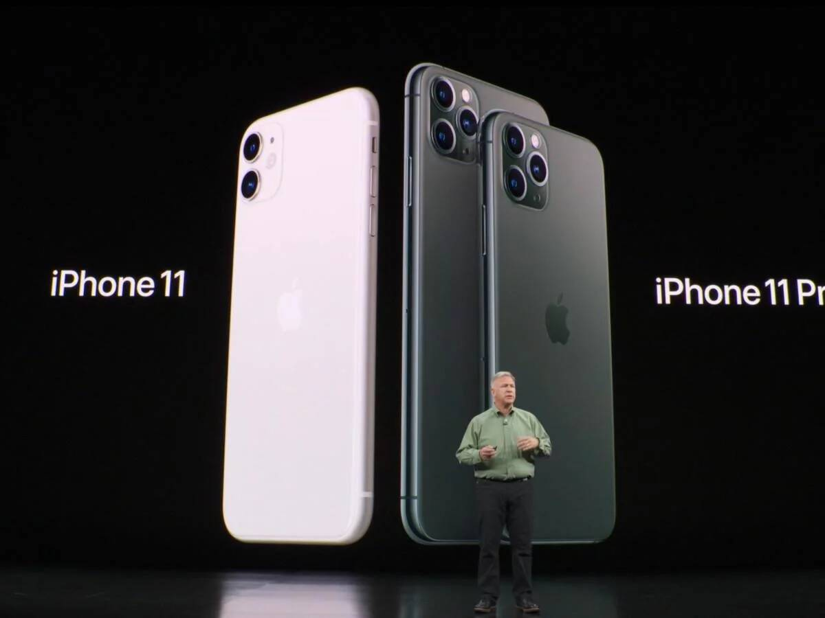 iphone_11_pro_release_date_price_specs_thumb1200_4-3