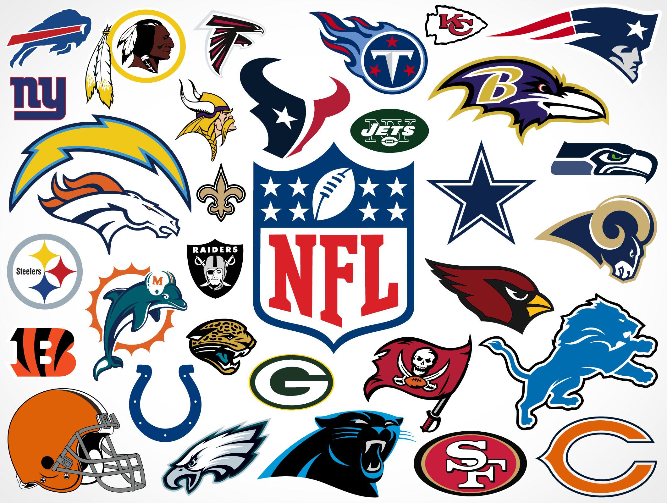 NFL Story