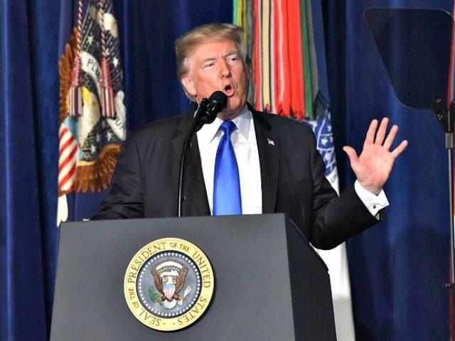 Trump-Afghanistan-Speech-NICHOLAS-KAMMAFPGetty-Images-640x480