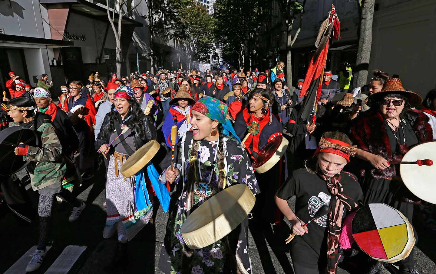 indigenous-seattle-ap-img