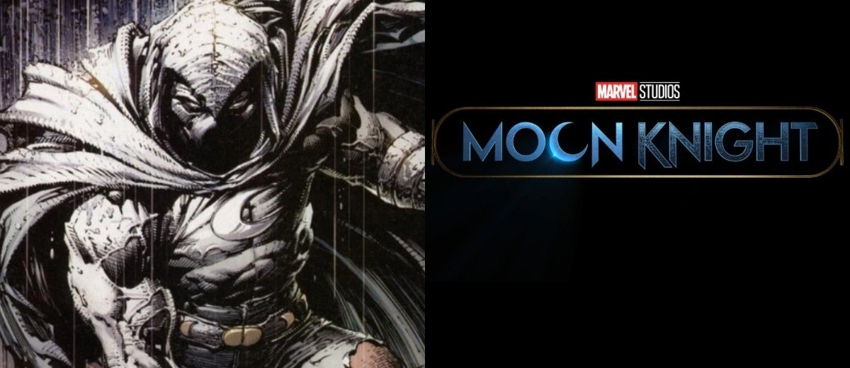 Moon-Knight-Marvel-studios-Disney-Plus-1200x520