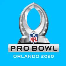 Pro Bowl Story