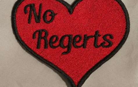 High School Regrets: Learn From Our Mistakes
