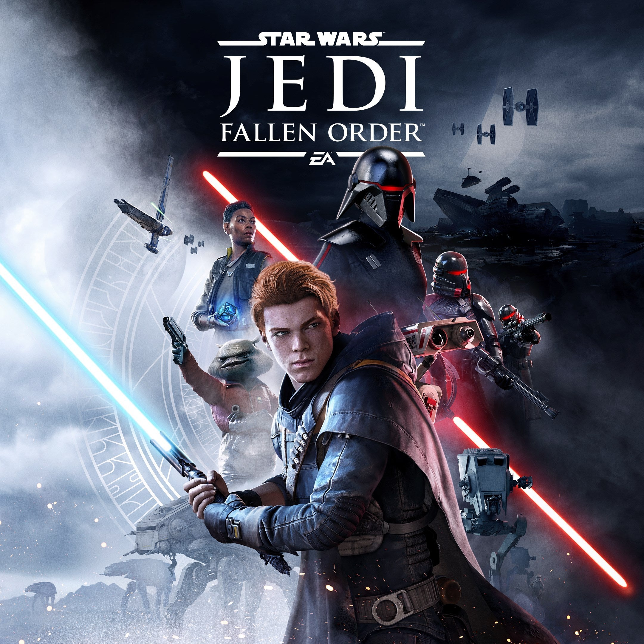 star-wars-jedi-fallen-order---button-fin-2-1573507204864