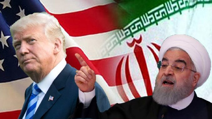 Tensions+With+Iran+Rise+After+Trump+Orders+Killing+of+General