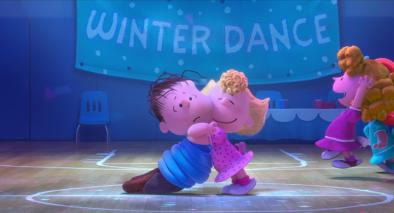 The Curse of Winter Dances