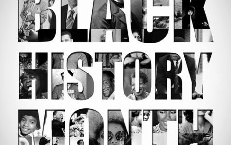 OPINION: Black History Month Is Losing Attention