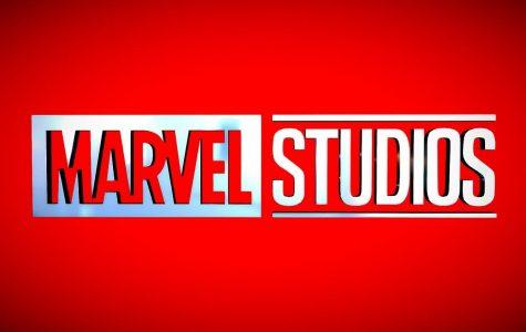 Marvel's MARVELOUS T.V. Show Trailers