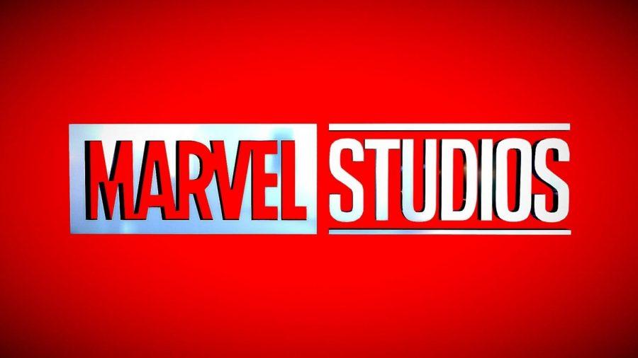 Marvel%27s+MARVELOUS+T.V.+Show+Trailers