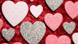 Youll Love Valentines Day On A Budget and So Will Your Wallet