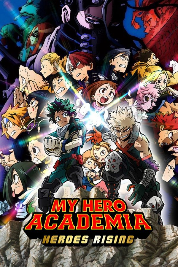 The+Heroes+Are+Rising+In+My+Hero+Academias+New+Movie