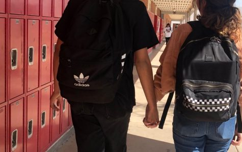 High School Sweethearts: Some Can Beat the Odds