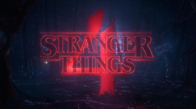 Season+4+Brings+Even+More+%27Stranger+Things%27