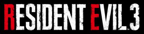 Remaking Evil: Resident Evil 3