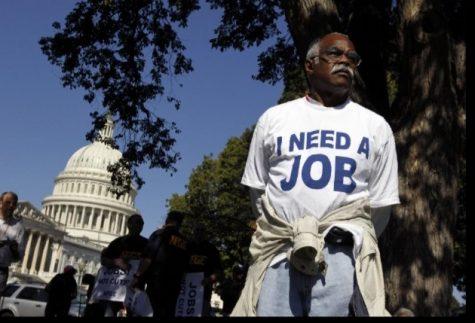 Photo credit: Reuters.com