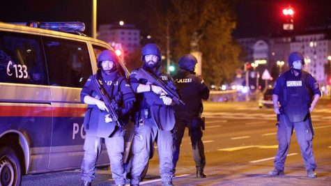 Photo Credit: France24.com