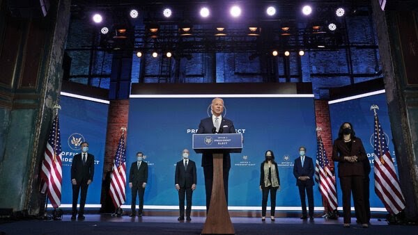 Photo Credit: Nytimes.com Anna Moneymarker