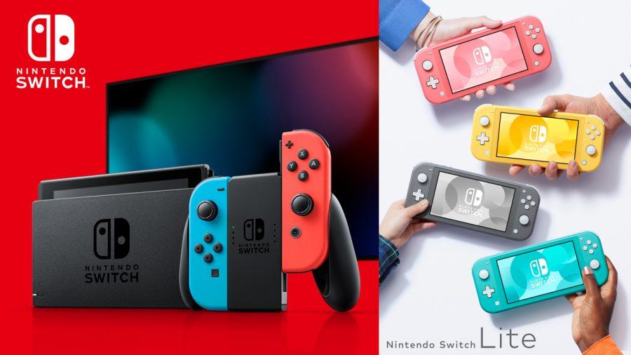 Photo+Credit%3A+Nintendo%C2%A0
