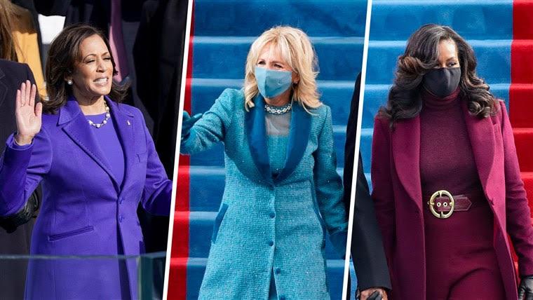 Photo Credit: CNN.com, NBCnews.com