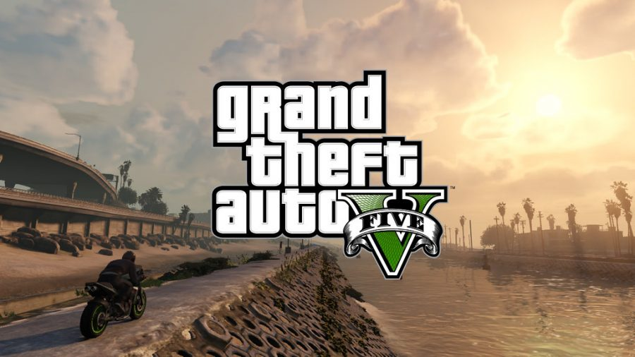 Photo+Credit%3A+%22Grand+Theft+Auto+V%22+by+faseextra+is+licensed+under+CC+BY-NC-SA+2.0