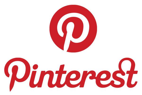 Pinterest Interest
